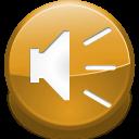 text, speech, to, sound, preferences icon
