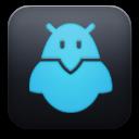 boid icon