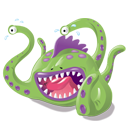 monster05 icon