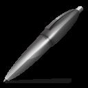 draw, pen, paint, pencil, edit, write, writing icon