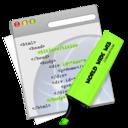 Validate Green icon