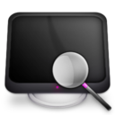 searchcomputer icon