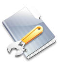 graphite,app icon