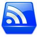 news, feed, konqsidebar, subscribe, rss icon
