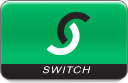 switch, price, shopping, order, checkout, check, payment, service, card, online, buy, cash, business, donate, offer, financial, credit, sale, income icon