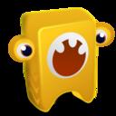 creature,bigeye icon