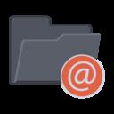 at,folder icon
