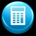 business,calculator,calculation icon
