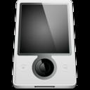 microsoft,zune icon