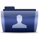 58 Users icon