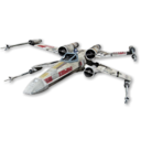 x,wing icon