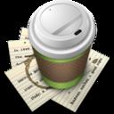 coffe,break icon