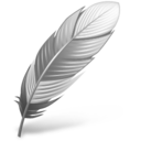 filter,feather,disabled icon