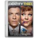 Identity Thief icon