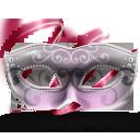 Artdesigner.Lv, By, Secretmask icon