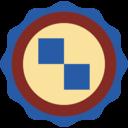 delicous icon
