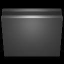 Folder Generic icon