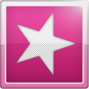 social network, social, odeo icon