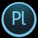Adobe Prelude icon