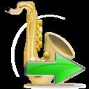 folder,next,forward icon