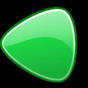 back, left, previous, backward, prev icon