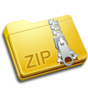 Image result for zip icon
