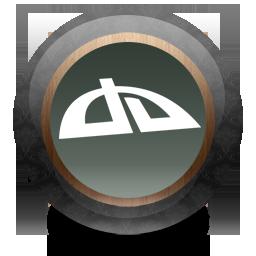 Wood Color Deviantart Icon Ornate Globe Icons Icon Sets Icon Ninja