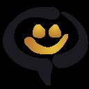 chat,emot icon