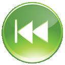 Green, Rewind icon