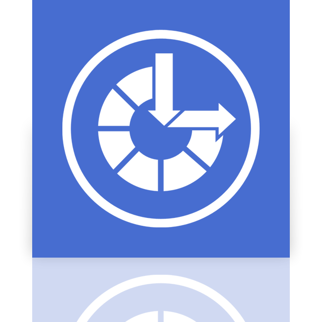 mirror, access, of, ease icon