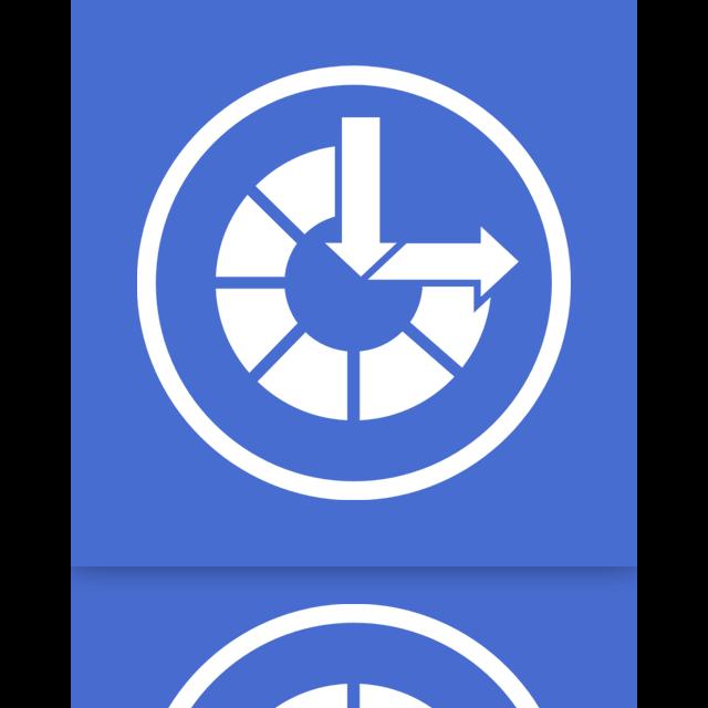 mirror, access, of, ease icon