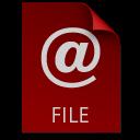 location, paper, document, file icon