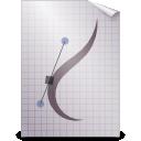 xfig, image icon