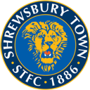 Shrewsbury Town icon