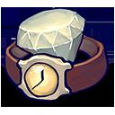Biuteria i zegarki icon