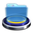 alternate, server icon