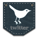 twitter,socialnetwork,social icon
