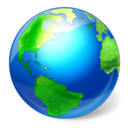 globe,browser,earth icon