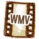 Natsu, Wmv icon
