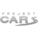Project Cars icon