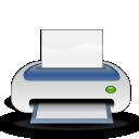 Fileprint icon