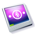 workstation2 icon