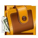 commerce, checkout, ecommerce, shopping icon