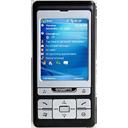smart phone, cell, smartphone, gsmart, gigabyte, handheld, cell phone, mobile phone icon