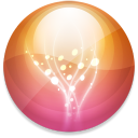 Inspiration Orb 4 icon