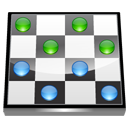 package games board icon