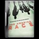 The Amazing Race 3 icon