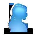 profile,account icon