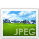 paper, jpg, document, file, jpeg icon