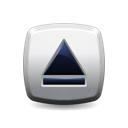 Button, Eject icon